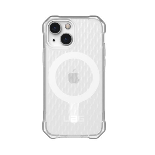 Op lung iPhone 13 UAG Essential Armor with MagSafe Series 12 bengovn 1