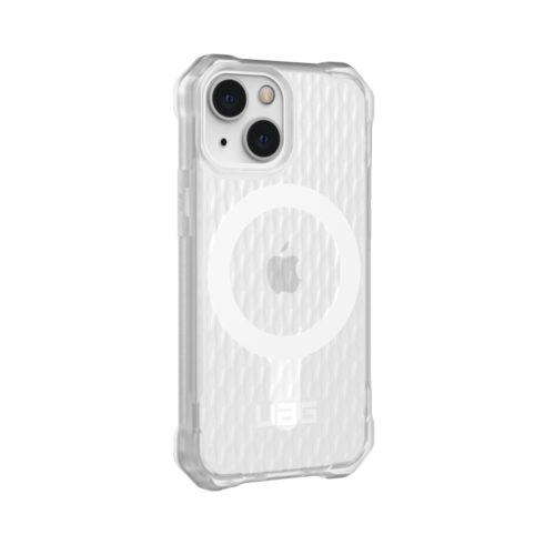 Op lung iPhone 13 UAG Essential Armor with MagSafe Series 13 bengovn 1