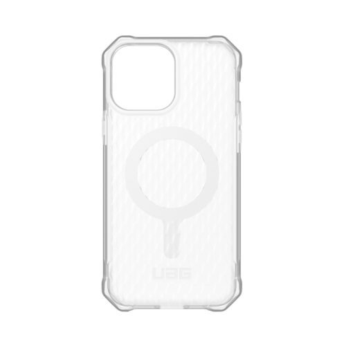 Op lung iPhone 13 UAG Essential Armor with MagSafe Series 15 bengovn 3