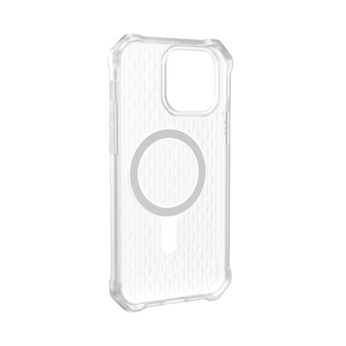 Op lung iPhone 13 UAG Essential Armor with MagSafe Series 16 bengovn 2