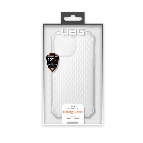 Op lung iPhone 13 UAG Essential Armor with MagSafe Series 17 bengovn