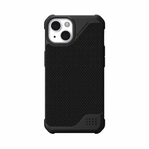 Op lung iPhone 13 UAG Metropolis LT with Magsafe Series 01 bengovn