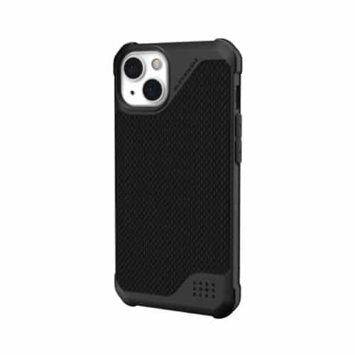 Op lung iPhone 13 UAG Metropolis LT with Magsafe Series 02 bengovn