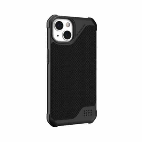 Op lung iPhone 13 UAG Metropolis LT with Magsafe Series 03 bengovn