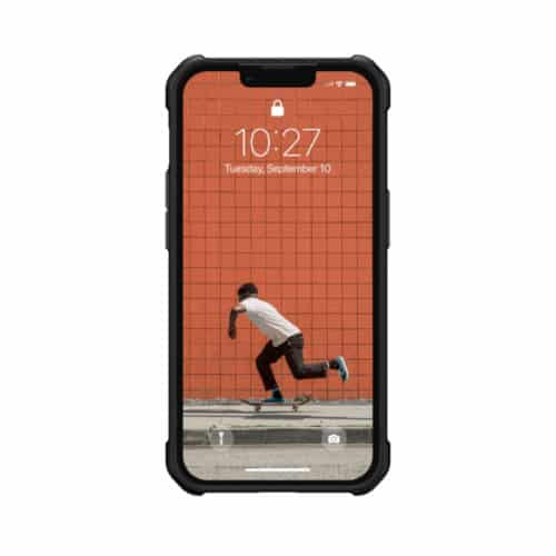 Op lung iPhone 13 UAG Metropolis LT with Magsafe Series 04 bengovn