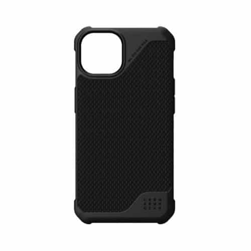 Op lung iPhone 13 UAG Metropolis LT with Magsafe Series 05 bengovn