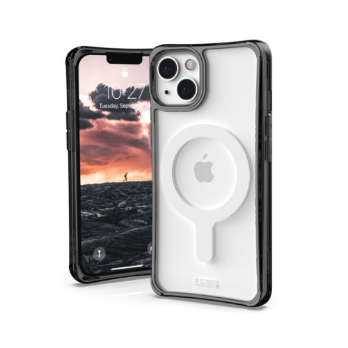 Op lung iPhone 13 UAG Plyo with MagSafe Series 01 bengovn 1