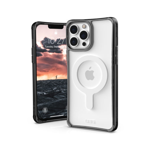 Op lung iPhone 13 UAG Plyo with MagSafe Series 01 bengovn