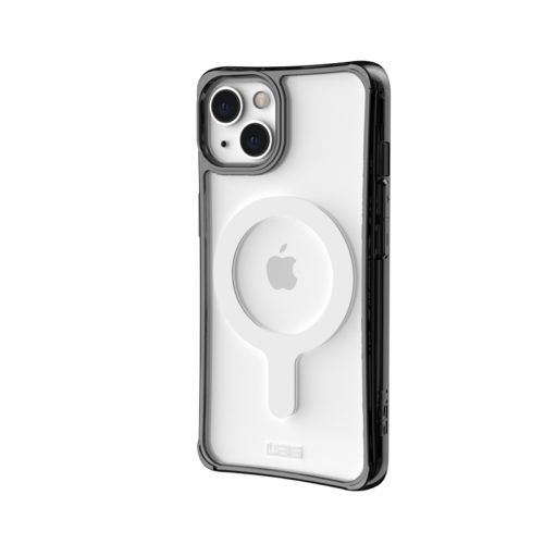 Op lung iPhone 13 UAG Plyo with MagSafe Series 02 bengovn 1