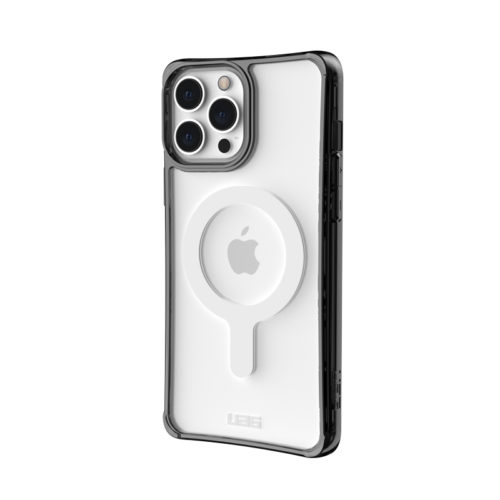 Op lung iPhone 13 UAG Plyo with MagSafe Series 02 bengovn 2