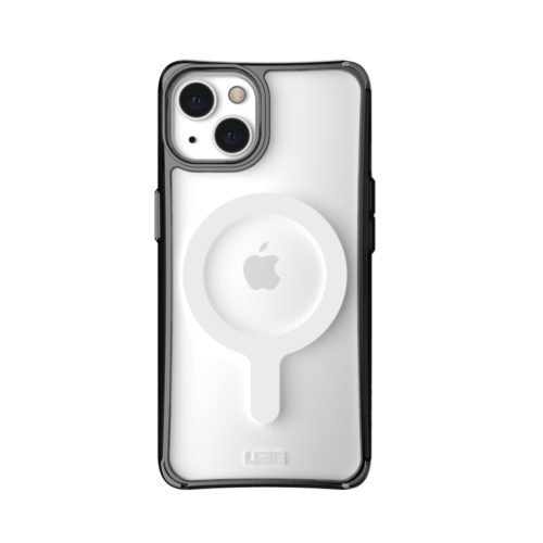Op lung iPhone 13 UAG Plyo with MagSafe Series 03 bengovn 1