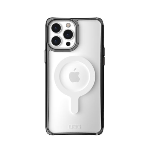 Op lung iPhone 13 UAG Plyo with MagSafe Series 03 bengovn