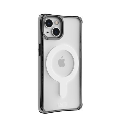 Op lung iPhone 13 UAG Plyo with MagSafe Series 04 bengovn 1