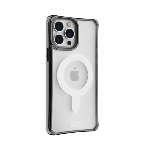 Op lung iPhone 13 UAG Plyo with MagSafe Series 04 bengovn