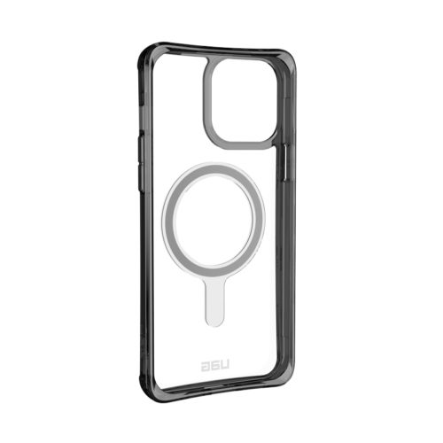 Op lung iPhone 13 UAG Plyo with MagSafe Series 07 bengovn