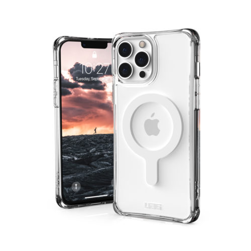 Op lung iPhone 13 UAG Plyo with MagSafe Series 08 bengovn