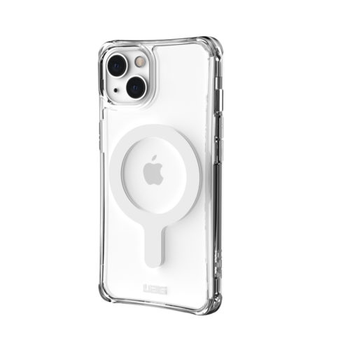 Op lung iPhone 13 UAG Plyo with MagSafe Series 09 bengovn 1