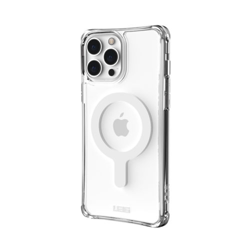 Op lung iPhone 13 UAG Plyo with MagSafe Series 09 bengovn