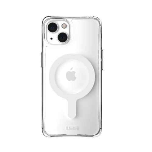 Op lung iPhone 13 UAG Plyo with MagSafe Series 10 bengovn 1