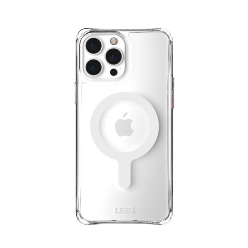 Op lung iPhone 13 UAG Plyo with MagSafe Series 10 bengovn 2