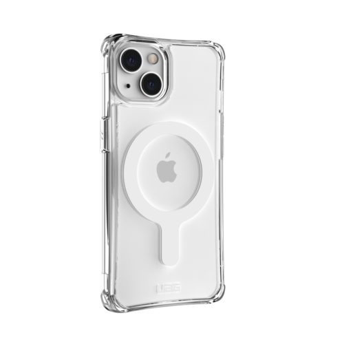 Op lung iPhone 13 UAG Plyo with MagSafe Series 11 bengovn 1