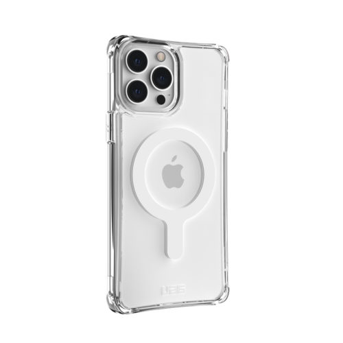 Op lung iPhone 13 UAG Plyo with MagSafe Series 11 bengovn