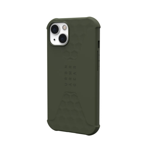 Op lung iPhone 13 UAG Standard Issue Series 02 bengovn 1