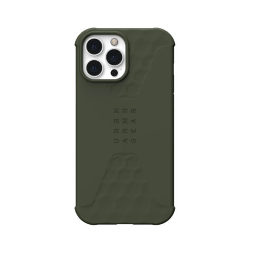 Op lung iPhone 13 UAG Standard Issue Series 02 bengovn