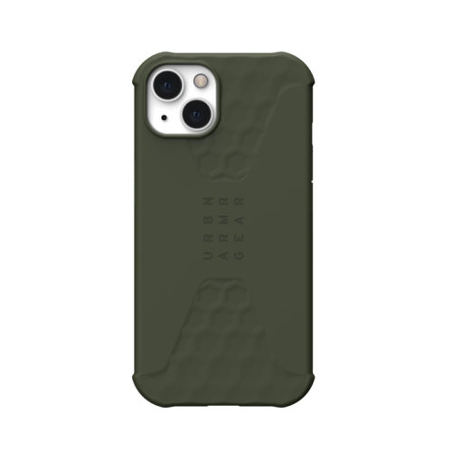 Op lung iPhone 13 UAG Standard Issue Series 03 bengovn 1