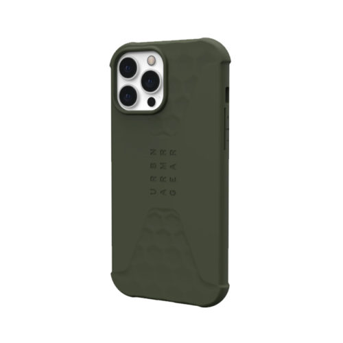 Op lung iPhone 13 UAG Standard Issue Series 03 bengovn