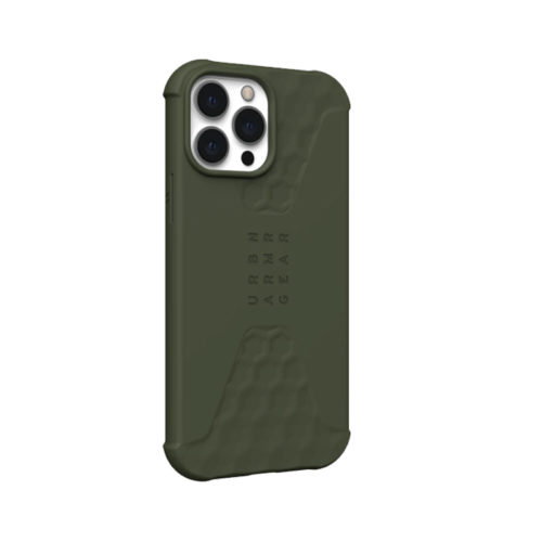 Op lung iPhone 13 UAG Standard Issue Series 04 bengovn 2