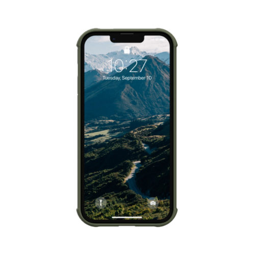 Op lung iPhone 13 UAG Standard Issue Series 05 bengovn