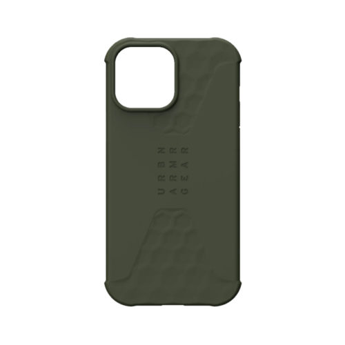 Op lung iPhone 13 UAG Standard Issue Series 06 bengovn