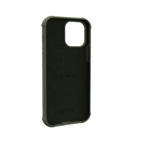 Op lung iPhone 13 UAG Standard Issue Series 07 bengovn