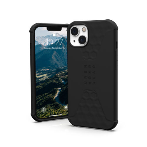 Op lung iPhone 13 UAG Standard Issue Series 08 bengovn 1