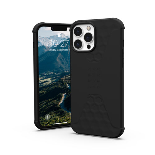 Op lung iPhone 13 UAG Standard Issue Series 08 bengovn