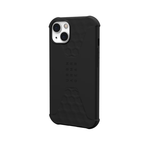 Op lung iPhone 13 UAG Standard Issue Series 09 bengovn 1
