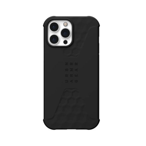 Op lung iPhone 13 UAG Standard Issue Series 09 bengovn