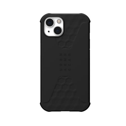 Op lung iPhone 13 UAG Standard Issue Series 10 bengovn 1