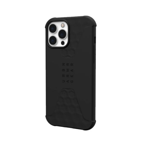 Op lung iPhone 13 UAG Standard Issue Series 10 bengovn