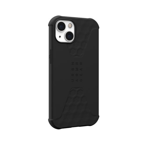 Op lung iPhone 13 UAG Standard Issue Series 11 bengovn 1