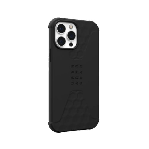 Op lung iPhone 13 UAG Standard Issue Series 11 bengovn