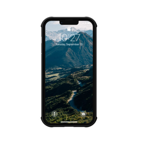 Op lung iPhone 13 UAG Standard Issue Series 12 bengovn