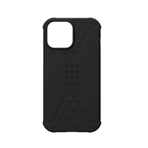 Op lung iPhone 13 UAG Standard Issue Series 13 bengovn