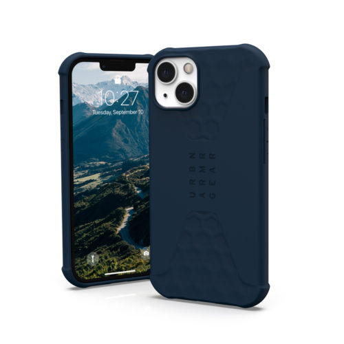 Op lung iPhone 13 UAG Standard Issue Series 15 bengovn 1
