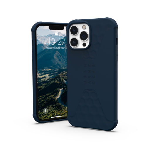 Op lung iPhone 13 UAG Standard Issue Series 15 bengovn