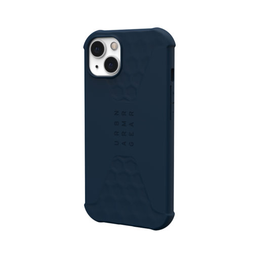 Op lung iPhone 13 UAG Standard Issue Series 16 bengovn 1