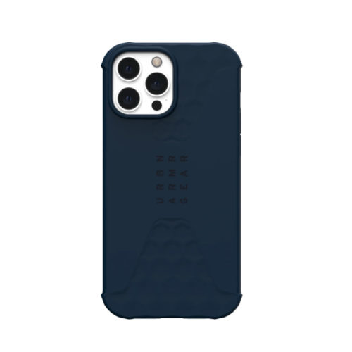Op lung iPhone 13 UAG Standard Issue Series 16 bengovn