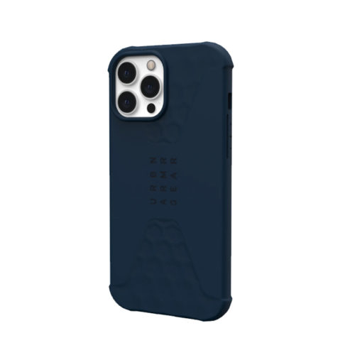 Op lung iPhone 13 UAG Standard Issue Series 17 bengovn