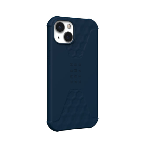 Op lung iPhone 13 UAG Standard Issue Series 18 bengovn 1